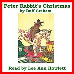 Peter Rabbit's Christmas