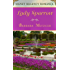 Lady Sparrow: Signet Regency Romance (InterMix)