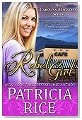 Rebel Girl (Carolina Magnolia Series Book 5)