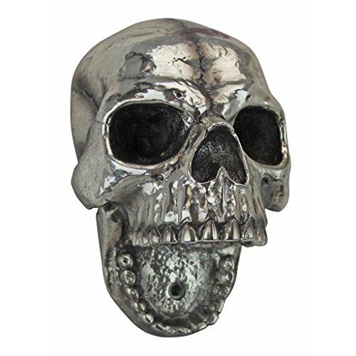 (Design Toscano Gothic Skeleton Bottle Opener)