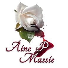 Áine P Massie