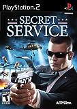 Secret Service: Ultimate Sacrifice - PlayStation 2
