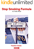 Stop Smoking Formula