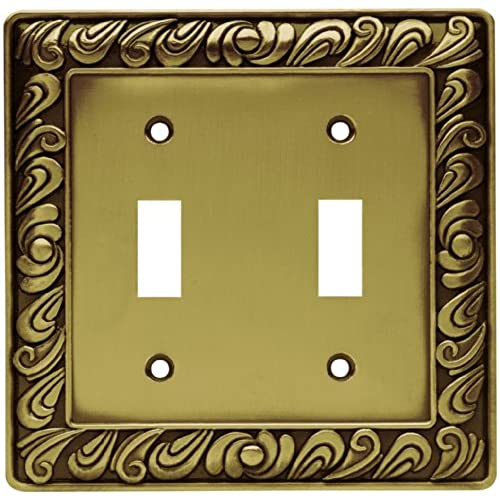 Decorative Switch Plate: Amazon.com