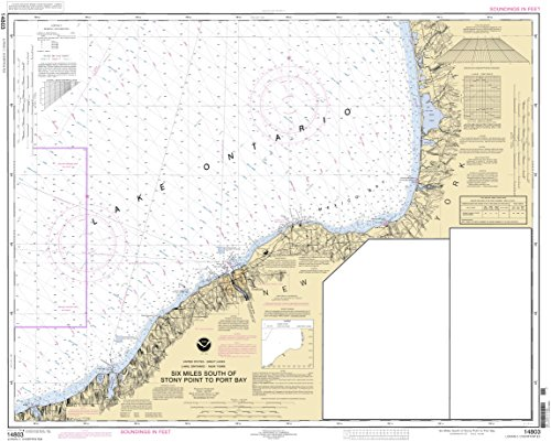 Stony Bay (Home Comforts LAMINATED POSTER Six Miles South Of Stony Point To Port Bay 24 x 36)