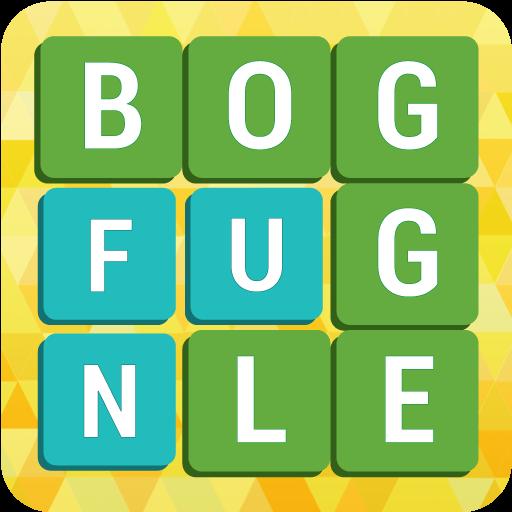 wordathon-boggle-game
