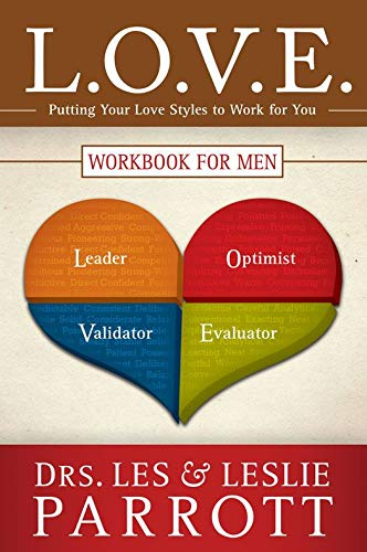 L O V E Putting Your Love Styles To Work For You Kindle