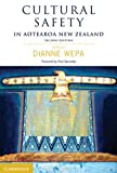 Cultural Safety in Aotearoa New Zealand, , 1107477441