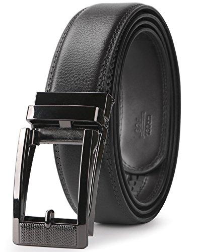 slide belts women - 8