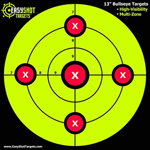 EasyShot Targets