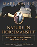 Nature in Horsemanship, Mark Rashid, 1616083506