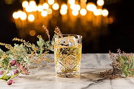 Vermouth La Quintinye Blanco 75cl