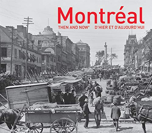 Established in 1642 as a Roman Catholic mission, Montreal was named for the mountain where its French founders erected a cross. They also laid out the streets that today meander through three core districts: the Plateau, Downtown, and historic Old Mo...