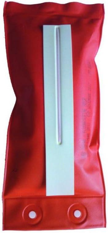 PLASTIMO Unisexs PL301124 Normal Standard