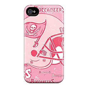 SherriFakhry Iphone 6plus Scratch Resistant Hard Phone Cover Customized Colorful Tampa Bay Buccaneers Pictures [ehF17099JVsG]