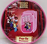 Disney High School Musical 2 Pop-Up Hamper
