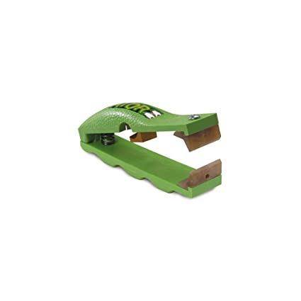 CABLE PREP Gator Center Conductor Cleaner and Beveler