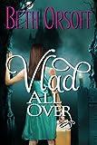 Vlad All Over, Beth Orsoff, 1612185983