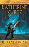 img - for By Katherine Kurtz Deryni Rising (Chronicles of the Deryni) (Reprint) [Mass Market Paperback] book / textbook / text book