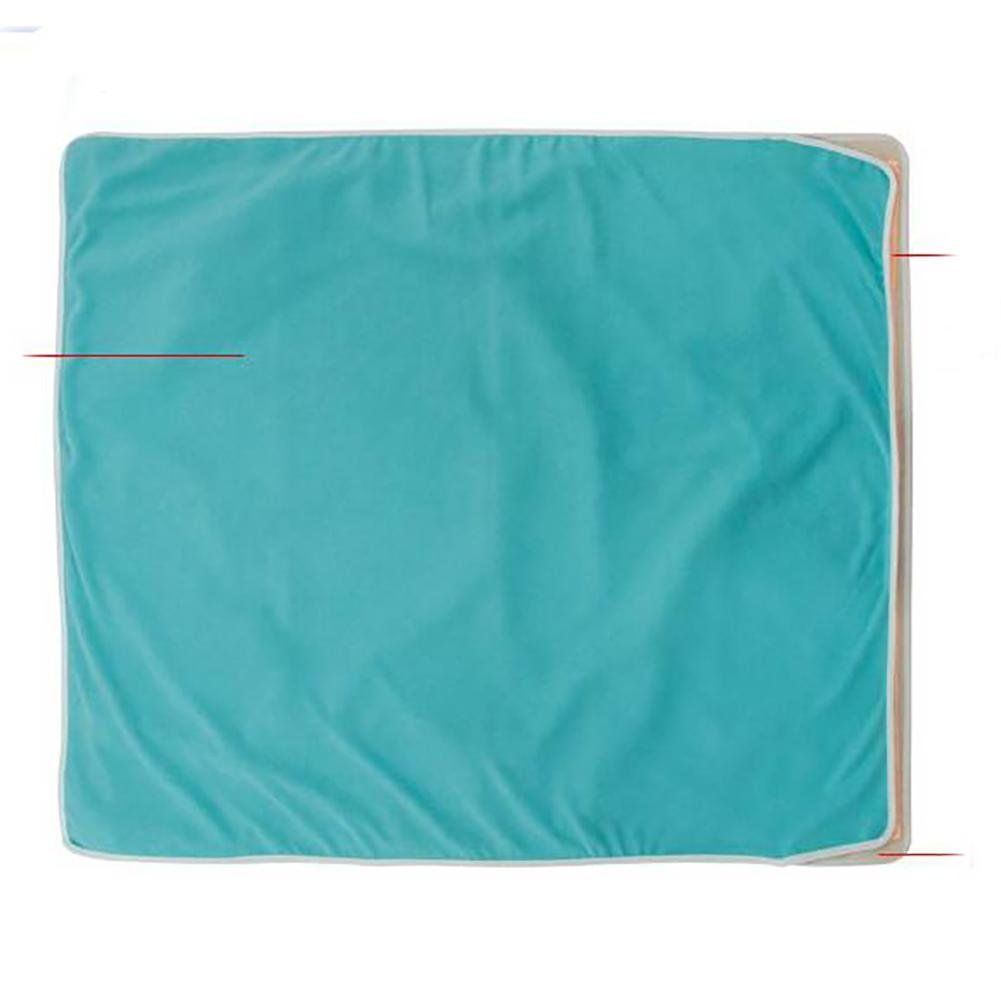 Calze Y1 Abbigliamento sportivo Black Temptation Calzini Leggeri Aqua Quick Dry-Water Adatti per Il Nuoto