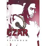 Episode II by Czar (2004-10-05)