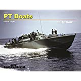 PT Boats In Action (SS14034)