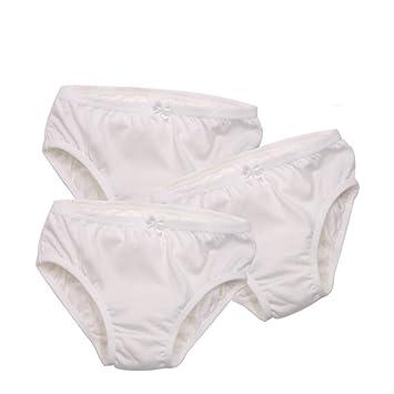 SBL Pantalones Cortos de Las Muchachas de la Ropa Interior de los niños del algodón -