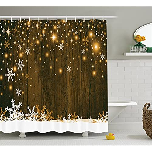 cabin christmas decorations amazoncom