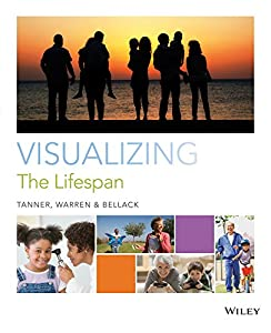 Visualizing Lifespan Development (VISUALIZING SERIES)