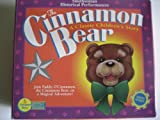 The Cinnamon Bear: A Classic Children's Story (Smithsonian Historical Performances)