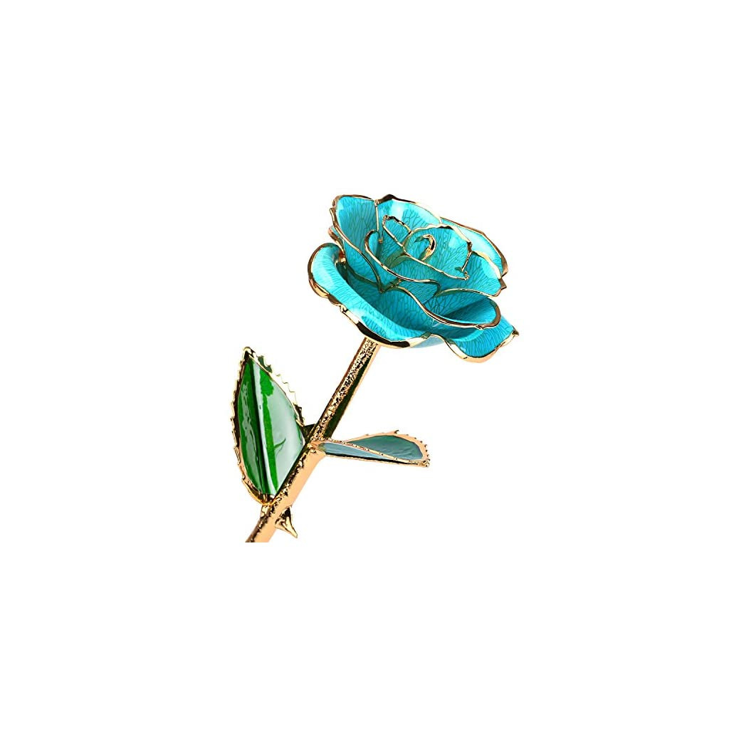 24k-Gold-Rose-Flower-Long-Stem-Rose-Dipped-in-Gold-Gift-Women-Girls-on-Birthday-Valentines-Day-Mothers-Day-Christmas