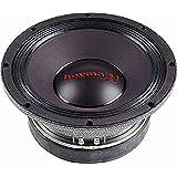 Beyma PRO8MI 8, 4 Ohms, 200W Rms Speaker