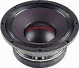 Beyma PRO8MI 8'', 4 Ohms, 200W Rms Speaker