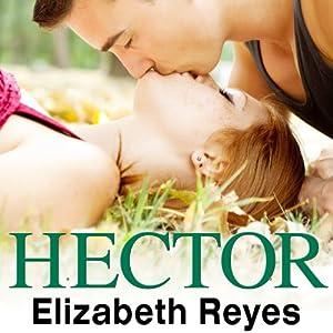 Hector Audiobook