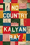 Book cover image for No Country: A Novel