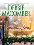 Christmas Letters, Debbie Macomber, 1597224685