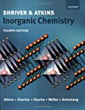 Shriver & Atkins Inorganic Chemistry