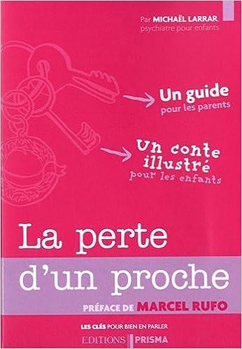 💕 Meilleur téléchargement de livres pdf gratuits Les clés pour bien ... de047cdb3848