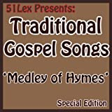 Medley Of Hymes