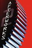 Afterworks Volume 2 (v. 2)