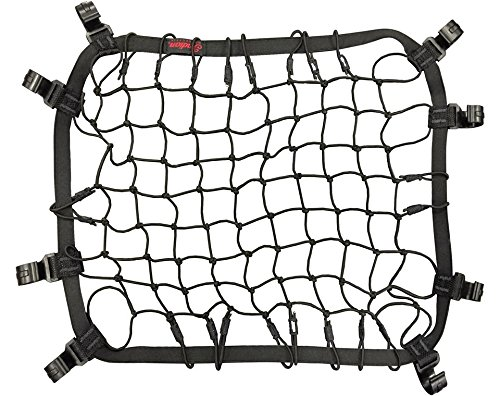 polaris cargo net - 4