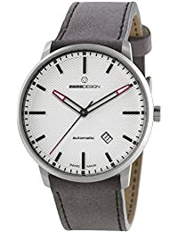 MOMODESIGN ESSENZIALE AUTOMATICO Men's watches MD6004SS-22