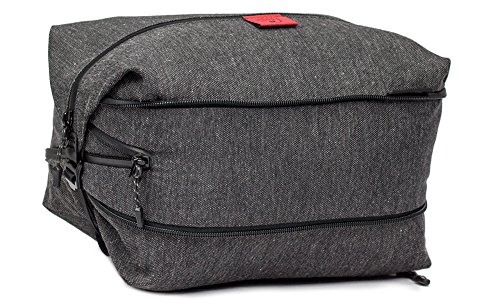 grand-trunk-weekender-small-compression-pack-cube-midnight