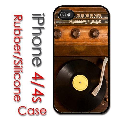 old school iphone 4s case - 3
