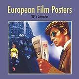 European Cinema Posters (CL52232)