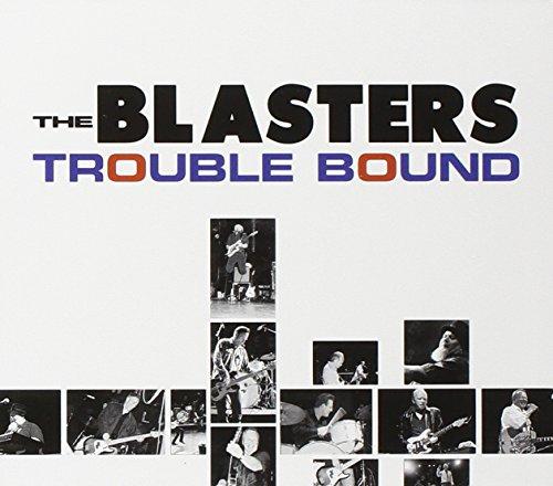 The Blasters - Miami vice - Episode #024 - Whatever Works - Zortam Music