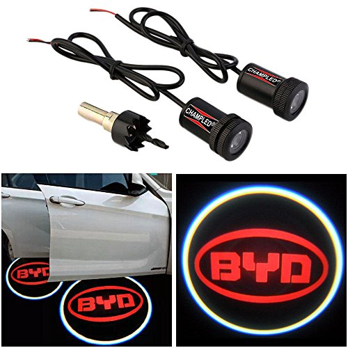 champled-for-byd-laser-projector-logo-illuminated-emblem-step-courtesy-light-lighting-symbol-sign-ba