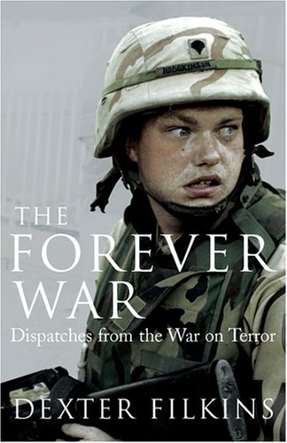 The Forever War pdf epub