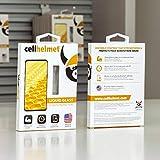 cellhelmet Liquid Glass Screen Protector