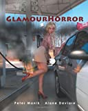 GlamourHorror, Alane Deviare, 0984394001